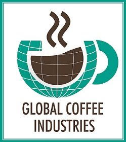 Global Coffee Industries
